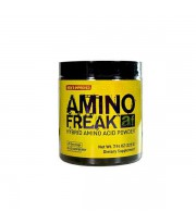 AMINO FREAK POLVO
