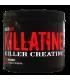 Killatine de Killer Labz 300 gr
