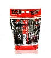 Incredibulk Prosupps 12 lbs