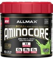 Aminocore de Allmax 462 gr