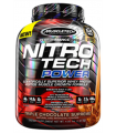 Nitro Tech Power de Muscletech 4 lbs