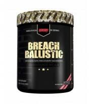 Breach Ballistic de Redcon1 30 serv