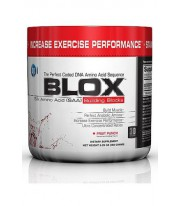 Blox Aminoácidos BPI