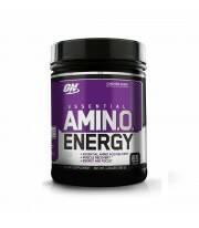 Amino Energy 65 servicios de ON