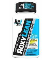 Roxylean BPI