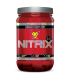 Nitrix 2.0 Bsn de 180 Capsulas
