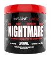 Nightmare de Insane Labz 225 gr