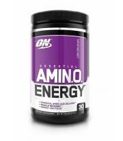 Amino Energy 30 servicios de ON