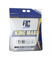 King Mass 15 libras de Ronnie Coleman