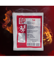 S4 Andarine de Dragon Pharma