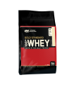 100% Whey Gold 10lbs de On