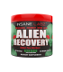 Alien Recovery aminoacidos post entrenamiento