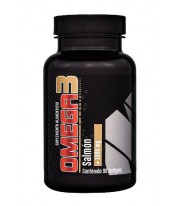Omega 3 de Advance Nutrition 90 capsulas