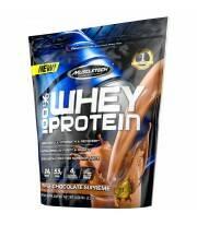 Premium Whey de Muscletech 5 lbs