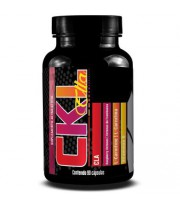 Ckl de Advance Nutrition
