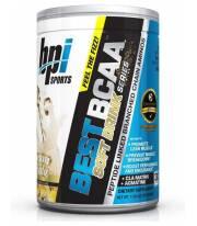Best Bcaa Soft Drink 30 servicios de BPI
