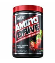 Amino Drive de Nutrex 30 serv Original