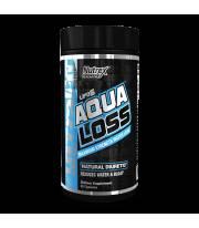 Aqua Loss de Nutrex 80 Caps