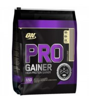 Pro Gainer 10 lbs