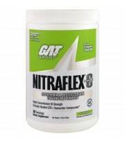 Nitraflex C de Gat