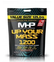 Up Your Mass 1200 10lbs