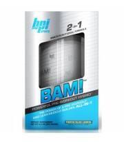 Bam! de BPI 250 grs