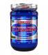 Glutamina Allmax Nutrition de 1 Kilo
