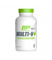 Multi V de Musclepharm