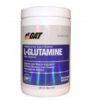 Glutamina de Gat 500 Gramos