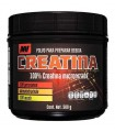 Creatina de Advance Nutrition