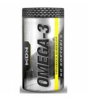 Omega 3 de MDN