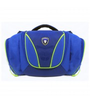 Maleta One Max Azul de Bag Bull
