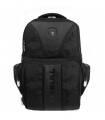 Bag Bull + Pro Camuflaje negro de Bag Bull