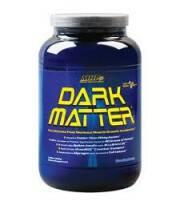 Dark Matter 2.6 LB Recuperadores Post-Entrenamiento MHP