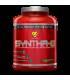 Syntha 6 5.04 Lbs Proteinas BSN