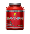 Syntha 6 5.04 Lbs Proteinas BSN