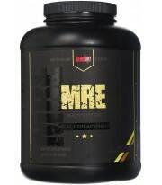 MRE de Redcon1 7.15 lbs