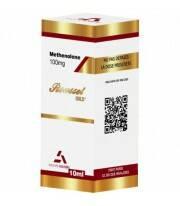 Methenolone Primobolan de Roussel Inyectable