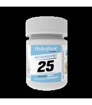 Methandrovet (Dianabol) 25Mg Tabletas ASTROVET ADVANCE