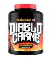 Diablo Carne de Diablo Power 4lbs