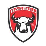 BAG BULL