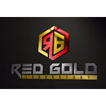 RED GOLD LABORATORY