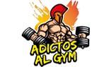ADICTOS AL GYM