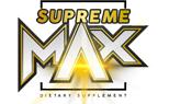 SUPREME MAX