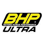BHP ULTRA