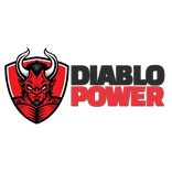 DIABLO POWER