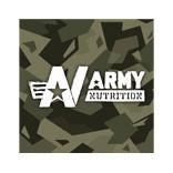 ARMY NUTRITION