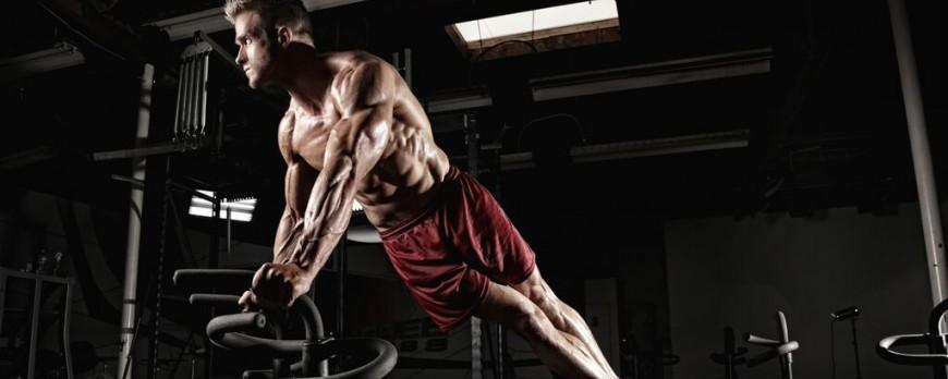 ¿Qué es un pre entreno ó pre workout? y ¿Para qué sirve un pre entreno ó preworkout?